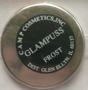 camp_cosmetics_blush_glampuss_label