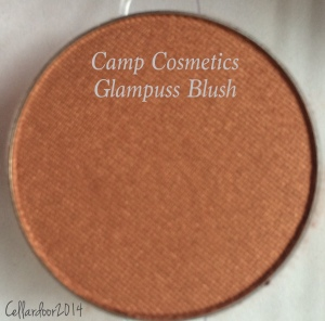 camp_cosmetics_blush_glampuss_product