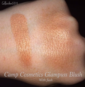 camp_cosmetics_blush_glampuss_with_flash_swatch