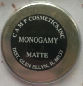 camp_cosmetics_blush_monogamy_label