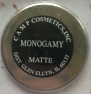 camp_cosmetics_blush_monogamy_label