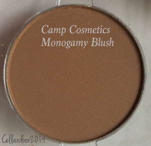 camp_cosmetics_blush_monogamy_product