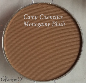 camp_cosmetics_blush_monogamy_product