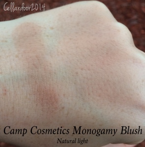 camp_cosmetics_blush_monogamy_swatch