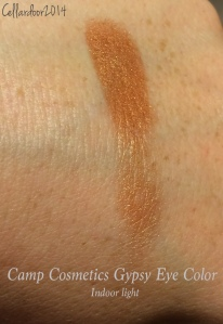 camp_cosmetics_eye_color_gypsy_indoor_light_swatch_2