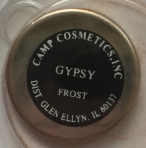 camp_cosmetics_eye_color_gypsy_label