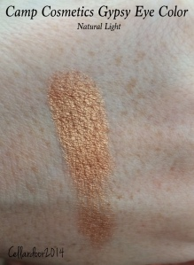 camp_cosmetics_eye_Color_gypsy_natural_light_swatch