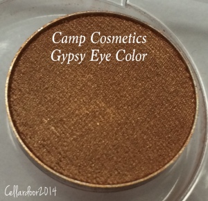 camp_cosmetics_eye_color_gypsy_product
