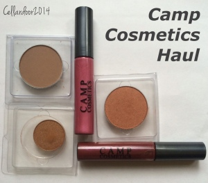 camp_cosmetics_haul_9_30_14
