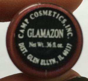 camp_cosmetics_lip_lava_glamazon_label