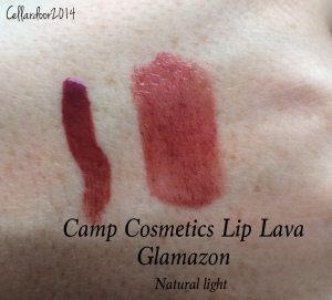 camp_cosmetics_lip_lava_glamazon_NL_swatch