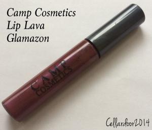 camp_cosmetics_lip_lava_glamazon_product