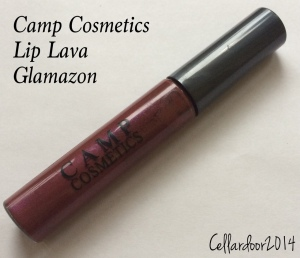 camp_cosmetics_lip_lava_glamazon_product
