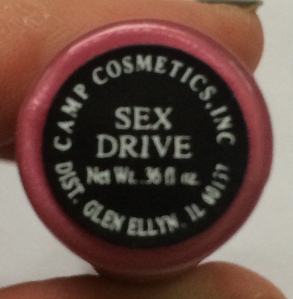 camp_cosmetics_lip_lava_sex_drive_label