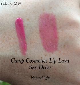camp_cosmetics_lip_lava_sex_drive_outdoor_light_swatch