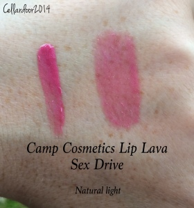 camp_cosmetics_lip_lava_sex_drive_outdoor_light_swatch