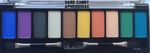 hard_candy_aphrodisiac_shades