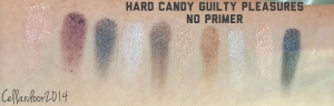 hard_candy_guilty_pleasure_swatch_no_primer
