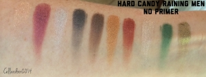hard_candy_raining_men_swatch_no_primer