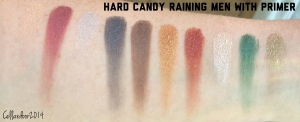 hard_candy_raining_men_swatch_primer