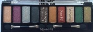 rainingmen_for_cc_gypsy_and_hardcandy_look_9_30_14