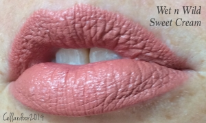 sweetcreamlip