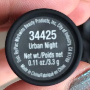 urbannightlabel