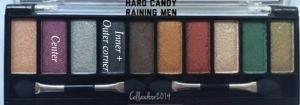 hard_candy_charcoal_purple_halo_RM
