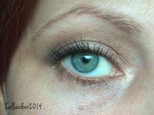 v3_neutral_eye