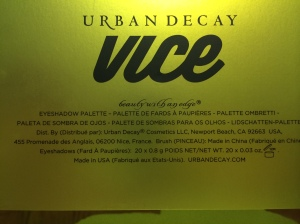 vice_3_label
