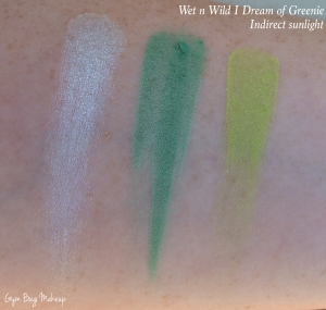 wnw_i_dream_of_greenie_is