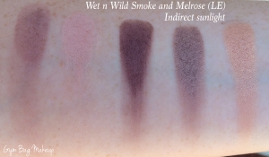 wnw_smoke_and_melrose_is