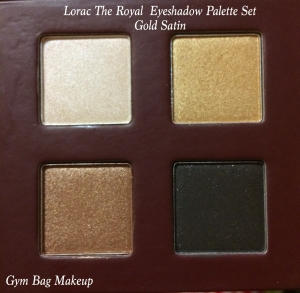 lorac_gold_satin_product