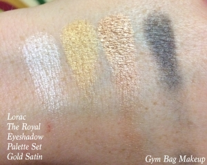 lorac_gold_satin_swatch