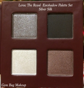 lorac_silver_silk_product