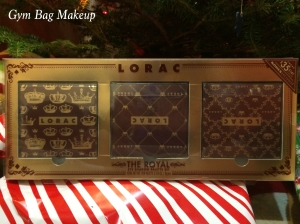 lorac_the_royals_packaging