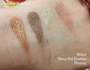 milani_fierce_foil_swatch