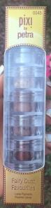 pixi_fairy_dust_favorites_packaging