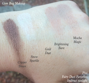 pixi_fd_favorites_swatch_is