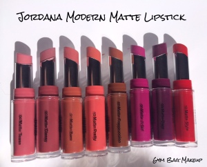 jordana_modern_matte_lipstick_product_group_photo