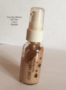 liquid_highlighter_josie_maran_argan_illuminizer