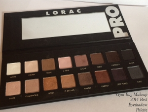 overall_eyeshadow_palette_lorac_pro_palette