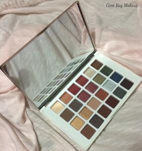 palette_open
