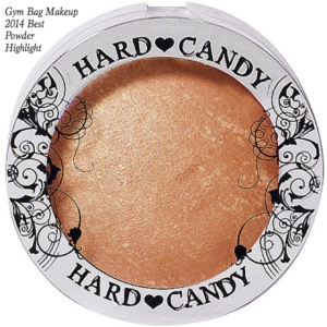 powder_highlighter_hard_candy_baked_bronzer_tiki
