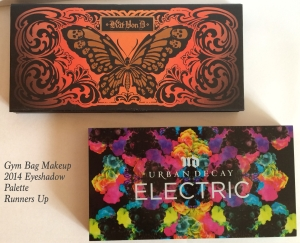 runners_up_eyeshadow_palettes_monarch_electric