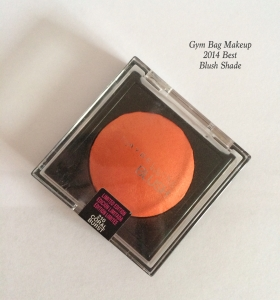 single_blush_shade_maybelline_coral_burst