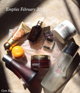 empties_2_15_15