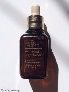 estee_lauder_advanced_night_repair_serum