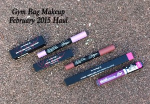 february_2015_lip_products_haul