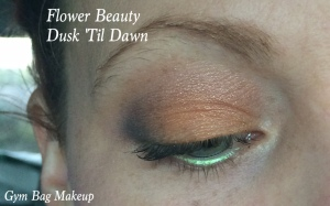 flower_dusk_til_dawn_orange_eye_bomb_blending